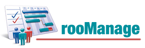 rooManage - Click to Enter
